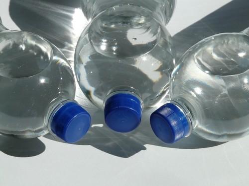 飲み過ぎると体内にガスが溜まり健康を損なう恐れも