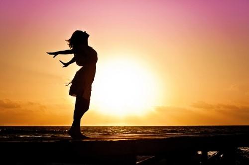 加齢と共にダウンする基礎代謝が及ぼす影響