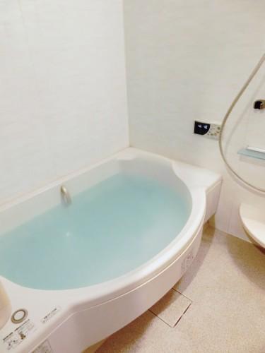 血行改善に効果的!入浴時間を利用した冷えとり