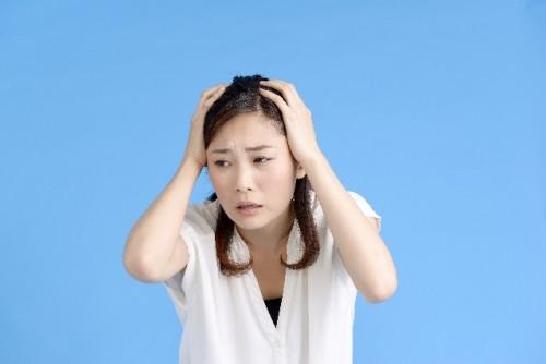 がんや脳梗塞など、生活習慣病の予防にも効果あり