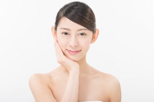 むくみが原因の大顔を解消してくれる首リンパマッサージ