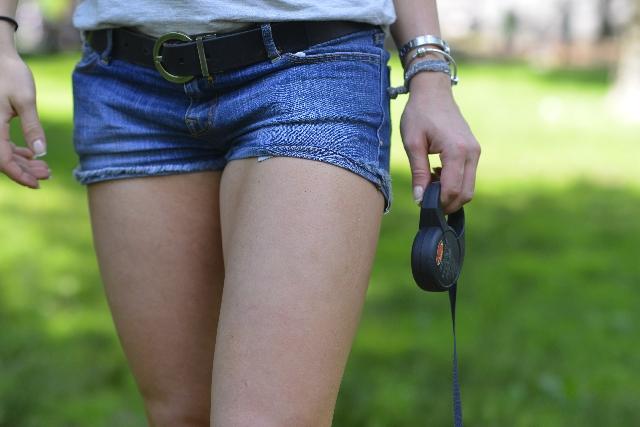 脚の線美が手に入る、O脚改善ストレッチ