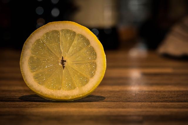 グレープフルーツがダイエットに適している理由