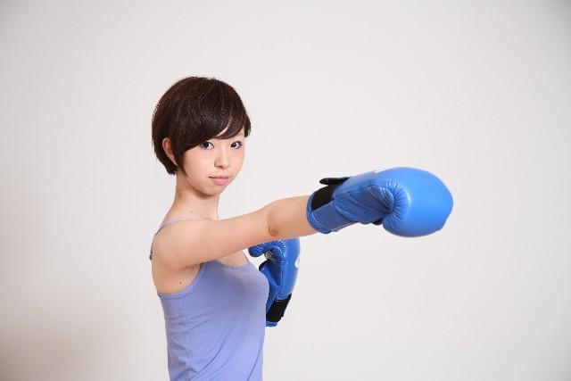 痩せやすい体質=基礎代謝が高い人のこと