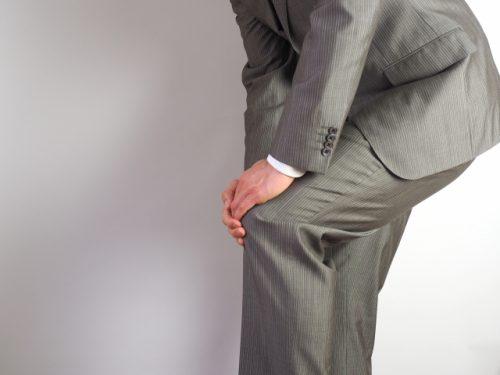 糖質制限ダイエットで骨粗しょう症を発症するケースも