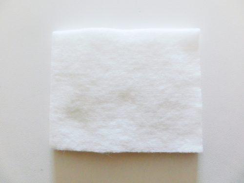 コットンで化粧水を塗るときはパッティングのやりすぎに注意