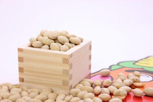 大豆の食べ過ぎは体調不良を引き起こす原因に