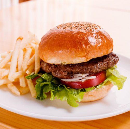 偏食や外食によって起こる鉄欠乏性貧血