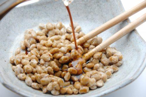 ナットウキナーゼが豊富な納豆の美味しい食べ方