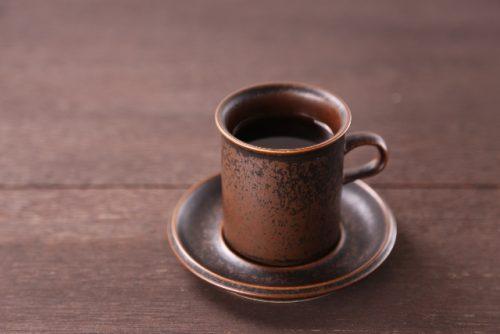 寝る前の飲酒・コーヒーによるカフェインはNG