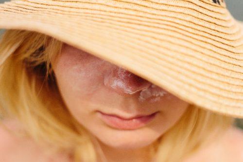 日焼け止めは使用するシーンによってSPFを選ぶ